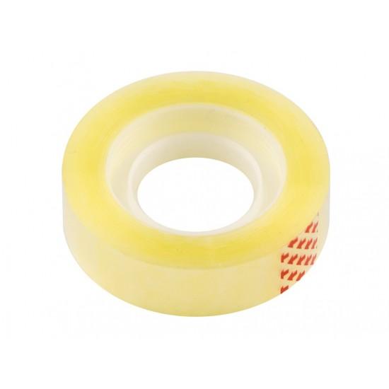 Banda adeziva 15 mm - 2569