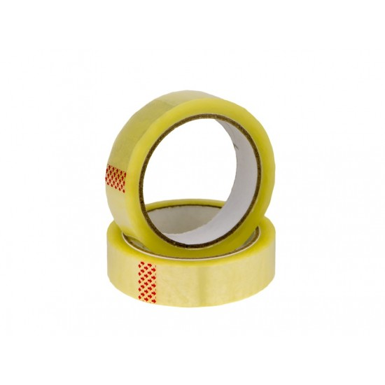 Banda adeziva 25 mm - 2572