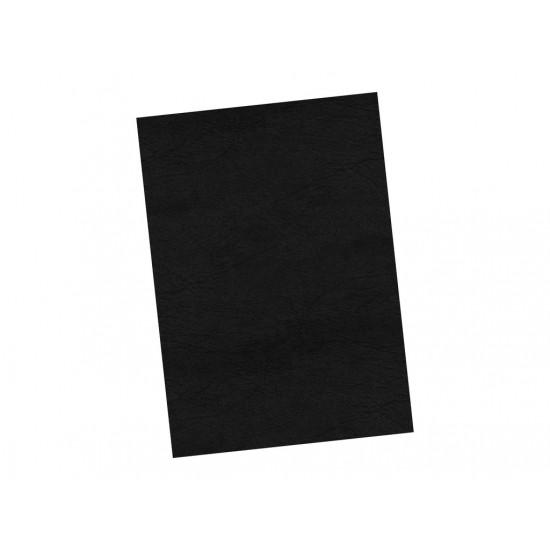 Coperta din carton negru - 4210