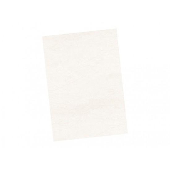 Coperta din carton alb - 4210