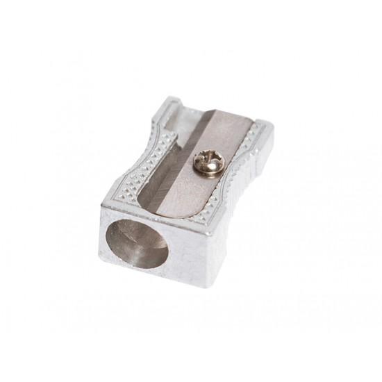 Ascutitoare aluminiu - 4029