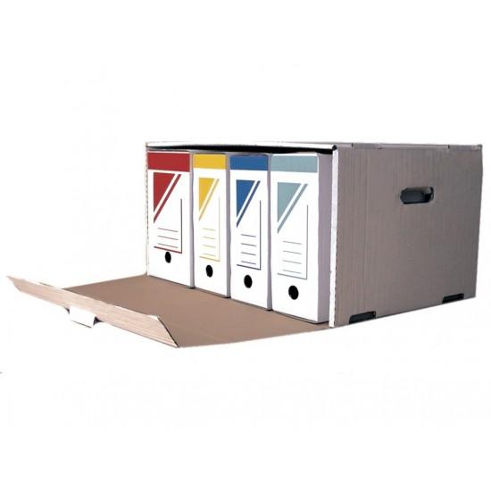 Container arhivare suprapozabil - 4178