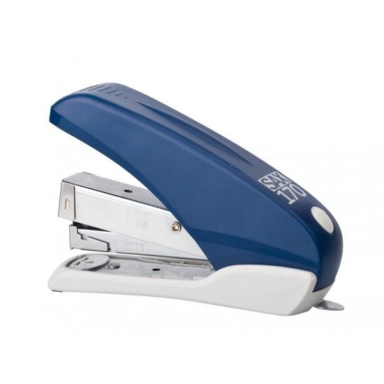 Capsator sax 170 albastru - 6335
