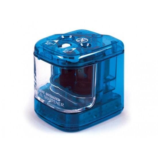 Ascutitoare electrica dubla - 6540