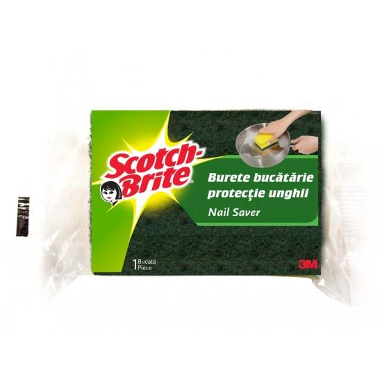 Burete protectie unghii scotch-brite™ - RAC057