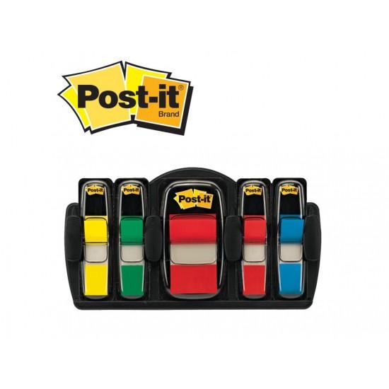 Dispenser pagemarker post-it® - IDA038