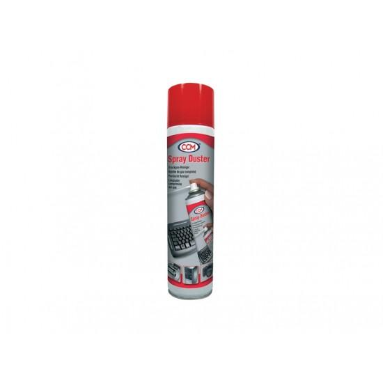 Spray înlaturare praf ccm - CPC005