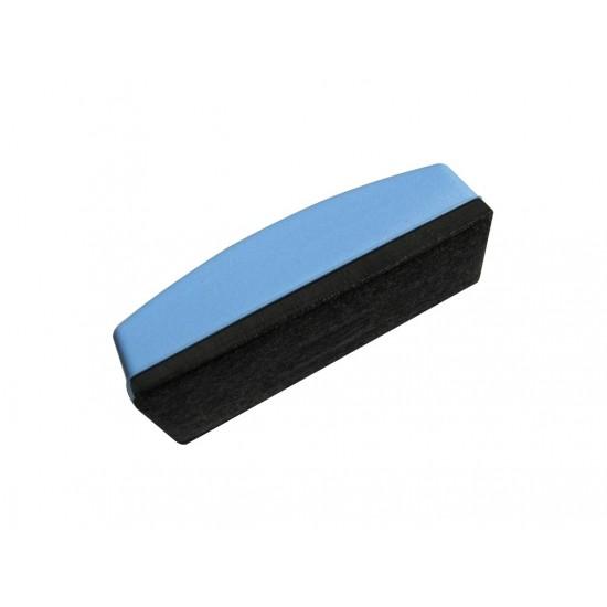 Burete magnetic pentru whiteboard - ACA016