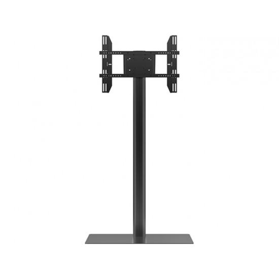 """Stand tv cu baza fixa multibrackets 2425, 24""""-63"""", max.50kg - STDLCD-MB-2425"""