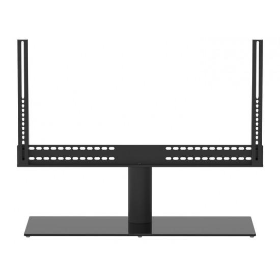 """Stand tv de masa multibrackets 3057 black x large max 800x400, 60""""-75"""" - STDLCD-MB-3057"""