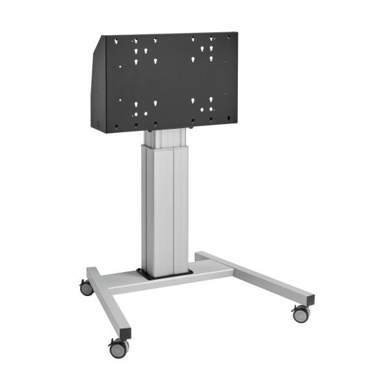 Stand tv motorizat vogels te6064s, lift 60cm - STDLCD-VG-TE6064S