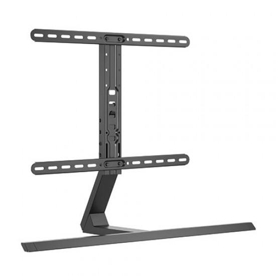 """Picior tv blackmount ldt03-18l, 37""""-75"""", max 40 kg, negru - SUPLCD-BM-LDT03-18L"""