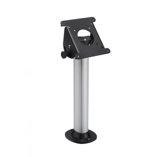 Stand cu prindere de masa pentru tablete vogel's pta 3102 - SUPTAB-VG-PTA3102