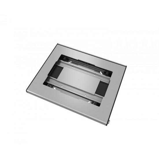 Carcasa pentru tablete vogel's pts2010, pentru tablete cu dimensiunile de minim 236x166x3mm si maxim 285x186x10mm - SUPTAB-VG-PTS2010