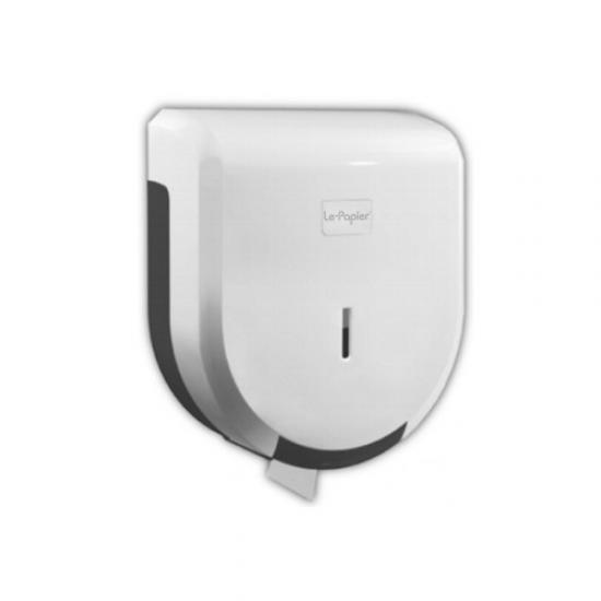 Disenser hartie igienica mini-jumbo lepapier - TD-1L