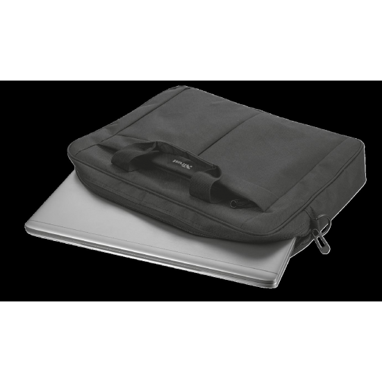 Geanta trust primo carry bag for 16 laptops - TR-21551