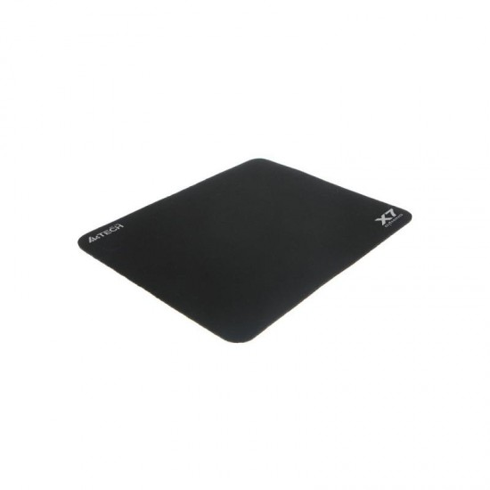 Mouse pad a4tech x7-200mp, negru - X7-200MP